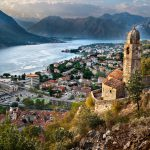 Экскурсия «Сердце Черногории»