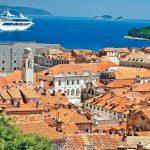 Экскурсия в Дубровник (Хорватия)