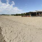 Большой пляж — Velika plaza