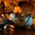 Липская пещера